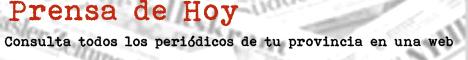 Prensa de hoy Uruguay. Todos los periodicos de Maldonado